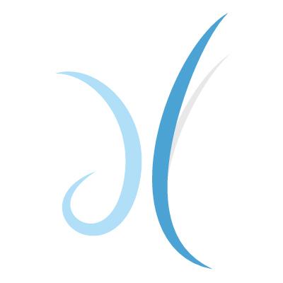 Denis Lorandeau – coaching et communication, thérapie brève, hypnothérapie, thérapie de couple et conseil conjugal, développement personnel, initiation à la méditation dans l'Aube – Troyes – Sainte-Savine